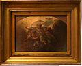 Charles de Lafosse Le père éternel 6856.jpg