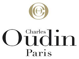 Charles Oudin