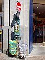 Charleville-Mézières-FR-08-poubelle rue de la République-1.jpg