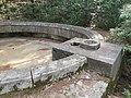 Charlotte's well lokrum 2019-08-23 5.jpg
