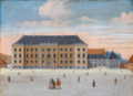 Charlottenborg 1749 (2).png