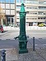 Charlottenburg Franklinstraße Wasserpumpe-001.jpg