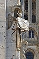 Chartres - Cathedrale ND CS 01.jpg