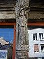 Chartres - maison du Saumon (04).jpg