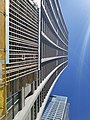 Chase Tower 20180613 151434.jpg
