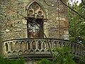 Chateau - Chazay - balcon.jpg