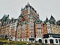 Chateau Frontenac du Quebec.jpg