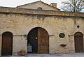 Chateau Lagrezette Cahors.jpg