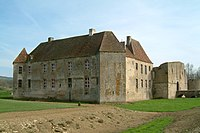 Chateau d Eguilly.jpg