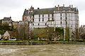 Chateau de Chateaudun 01.jpg