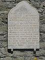 Chateau du Crotoy plaque.jpg