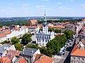 Chełmno - panoramio (1).jpg