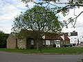 Chelmsford, country stores - geograph.org.uk - 1861846.jpg