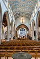 Chelmsford Cathedral (14983726028).jpg