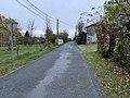 Chemin St Crépin - Crottet (FR01) - 2020-12-03 - 1.jpg