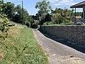 Chemin Vercherette Bey Ain 2.jpg