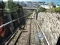 Chemin de fer funiculaire Vevey–Mont Pèlerin - 2010-08-09 - 02.jpg