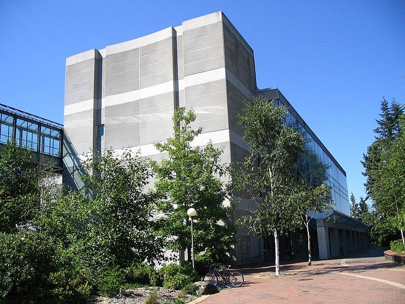 Chemistry Building.JPG