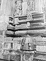 Chennakeshava temple Belur 556.jpg
