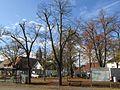 Chennevieres Platz - panoramio (1).jpg