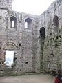 Chepstow Castle, Monmouthshire 10.jpg