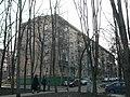 Cheremushki District, Moscow, Russia - panoramio (24).jpg