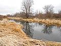 Cherkas'kyi district, Cherkas'ka oblast, Ukraine - panoramio (441).jpg