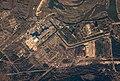 Chernobyl - Tschernobyl - 2.jpg