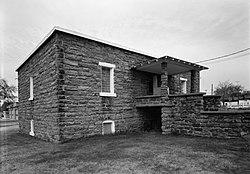 Cherokee National Jail.jpg