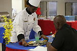 Cherry Point Marines compete for the Chef of the Quarter competition 140529-M-GY210-052.jpg