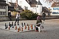 Chess in Lindenhof park 1.JPG