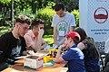 Chess on picnics.jpg