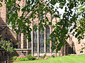 Chester Cathedral ext Hamilton 004.JPG