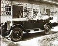 Chevrolet 1925.jpg