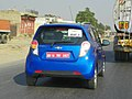 Chevrolet Beat in India.jpg