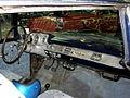 Chevrolet Bel Air 1959 03.jpg