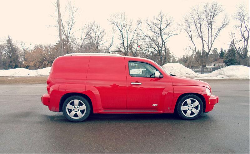 File:Chevrolet HHR Panel SS (8500579869).jpg