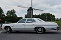 Chevrolet impala profil gauche.jpg