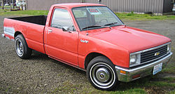 Chevy LUV second gen.jpg