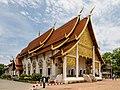 Chiang-Mai Thailand Wat-Chedi-Luang-01.jpg