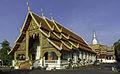 Chiang Mai - Wat Phra Singh - 0004.jpg
