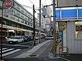 Chiba City - panoramio - kcomiida (3).jpg