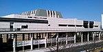 Chiba Newtown Chūō Sta.building (2013.02).jpg