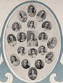 Chicago Cubs 1907.jpg