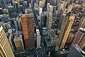 Chicago Skyline (44729031335).jpg