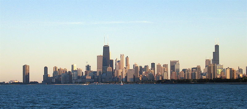 File:Chicago from Montrose Point 060820.jpg