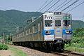 Chichibu railway 5203 20110606.jpg