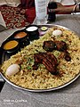 Chicken Fried Mandi Plate.jpg