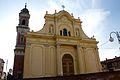 Chiesa San Paolo Solbrito.jpg