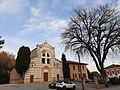 Chiesa Santa Croce Calcinelli TS 003.jpg